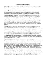 Best Of 7 Graduate School Statement Of Purpose Format Best Statement
