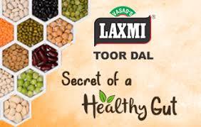 secret of a healthy gut