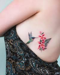 минимализм в татуировках Bryan Gutierrez