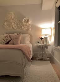 cozy bedroom design tumblr. Bedroom : Cozy Interior Pillows Rug Designs Tumblr Master Ideas DIY Design For Small Rooms