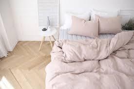full size of white parade blanket kayla target comforters black blue light elephant king blush purple