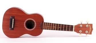yamaha ukulele. this yamaha ukulele