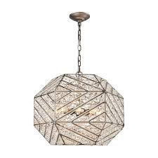 seldens home furnishings 11837 8 constructs crystal chandelier seldens home furnishings