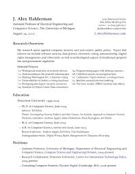 professor of electrical engineering resume sample professor of electrical engineering