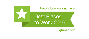paladin security wins employees choice award top 25 best places to work in canada