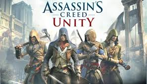 In the game, the protagonist will find the door in. Assassins Creed Unity Reloaded Dead Kings Ngegame