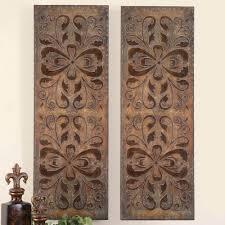 inspiring office decor. Inspiring Office Decor. Noble Decorative Wall Panel Art Wood Panels Decor Date Style