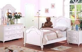 ... Teenage Girl Bedroom Sets Ikea. Girl ...