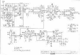 ssl clone construction page ssl 82e26 card schematic