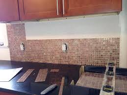Small Picture Subway Tile Backsplash Kitchen Grey Subway Tiles Subway Tile