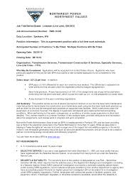 100 Marketing Resume Summary Statement Examples How To