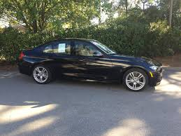 bmw 2014 3 series sedan. preowned 2014 bmw 3 series 328d xdrive bmw sedan