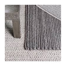excellent ideas hand woven wool rugs imposing ropa hand woven wool rugs hong kong
