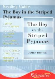 the boy in the striped pajamas essay the boy in striped pyjamas research essay cram com