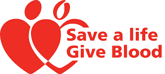 Image result for donate blood images
