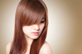 Women Hair Style 30 hottest and latest hairstyles for women hottest haircuts 5347 by wearticles.com