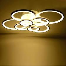 simple chandelier light design massive large flush mount ceiling classic decoration ideas green round personalized images