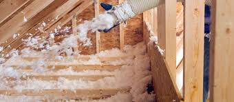 how to insulate attic access panel knee wall framing michigan energy audit and home improvement engineers