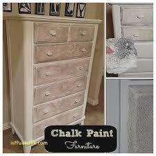 chalk painted furniture ideasDresser Luxury Chalk Paint Dresser Ideas Chalk Paint Dresser