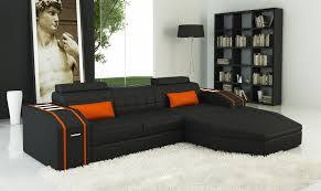 Of Living Rooms With Black Leather Furniture Sofa Cheap Leather Couch Modern 2017 Ideas Leather Sofas