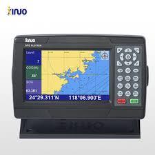 Navigation Chart Plotter Xinuo 7 Inch Small Size Marine Gps Chart Plotter Support C Map Chart Xf 608 Navigation Gps Chartplotter Buy Navigation Gps Xinuo Small Size