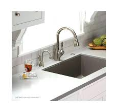 sink water dispenser kitchen faucet f indulge hot and cool only classic oil rubbed bronze home kitchen sink water dispenser heat hot