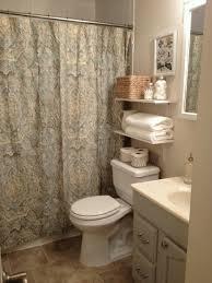 Good Looking Apartment Bathroom Ideas Small Decorating Unique
