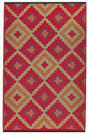 purple outdoor rugs orange outdoor rug purple and green outdoor rugs