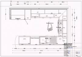Restaurant Kitchen Layout Images small restaurant kitchen plan