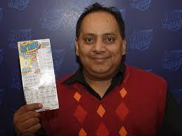 AP Urooj Khan Lotto Winner MEM 4x3 992
