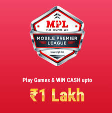 Image result for mpl league