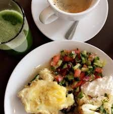 tbt Israeli breakfasts, because it's... - Talia Harari - Prenatal &  Postpartum Fitness - Integrative Nutrition | Facebook