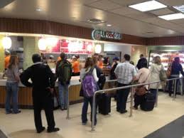dining options seattle airport. the best airport food in america dining options seattle e