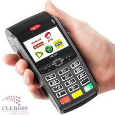 Airtime Vending Machines Interesting Demco Recharge Card Printing Machine Price From Jumia In Nigeria