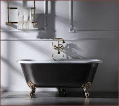 kohler cast iron tub. Kohler Cast Iron Bathtub Tub E