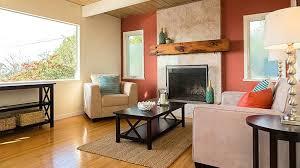 Flooring For Living Room Living Room Modest Flooring Living Room