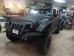 jeep wrangler unlimited black. Perfect Black 2018 Jeep Wrangler Unlimited Black Panther Throughout 0