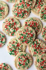 gluten free cookies 16 best