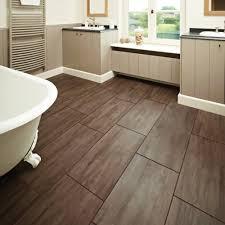 How To Tile A Bathroom Floor Video Flooring Tile For Small Bathroom Floors Diy Floor Gallery Subway