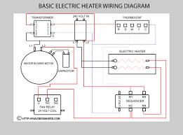 split schematic wiring diagram wiring diagram for professional • wiring diagram ac split duct wiring diagram todays rh 6 13 13 1813weddingbarn com simple schematic