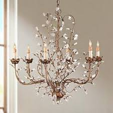 currey and company lighting fixtures. Currey And Company 27 Currey Company Lighting Fixtures