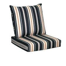 hampton bay pillows bay garden bench fantastic bay outdoor chair cushions outdoor cushions the home outdoor