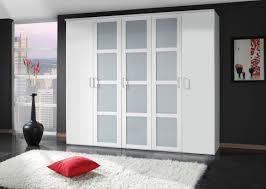 Ebay Kleinanzeigen Kleiderschrank Weiß Kleiderschrank Ikea Weiß