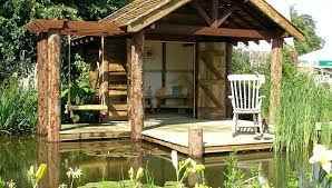 outdoor garden structures enclosed garden structures we love home depot outdoor garden structures