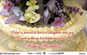 Time Birthday Quotes I Like Your Name Quot Quotthanks I Got