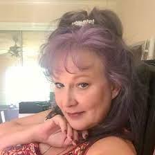 Karyn McCann Ennis (karynennis) - Profile | Pinterest