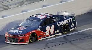 NASCAR 2020 Daytona: William Byron holt ersten Karrieresieg