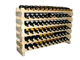 Free woodworking plans There are vertical Wall Wine Rack Plans Wine and  liquor in this cheap