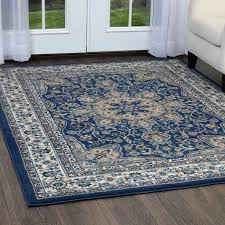 blue and brown rug blue area rug light blue and brown bathroom rugs