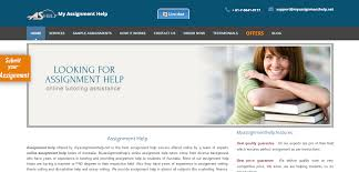 websites to increase productivity for college students  this online academic help site allows students to get their doubts and queries solved in short period of time you are linked to the respective tutors who